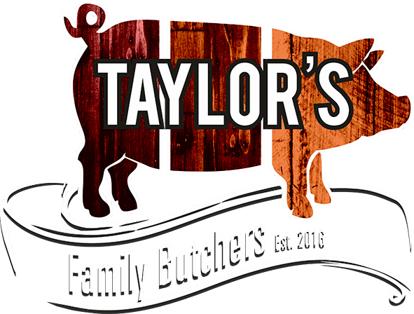 Taylor's Family Butchers